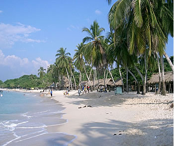 playas_cartagena_colombia