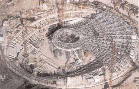 stadion-seastead.jpg