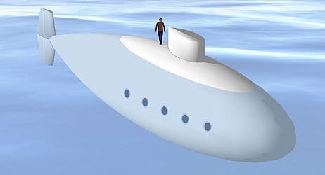 bj-submarine%20yacht.jpg