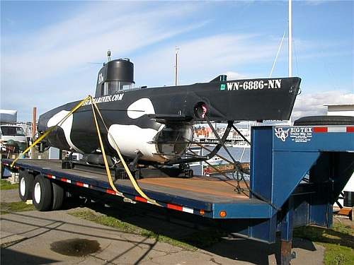 Personal Submarine Yachts Markets and Builders on gunboat plans, homemade rvs from bus, homemade backhoe, duck boat plans, homemade duck boat blinds, type xxi u-boat plans, moonshine still plans, homemade tank, homemade swimming ponds, homemade boat windshield, homemade campers, periscope plans,