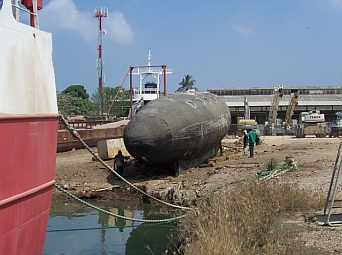 concrete-submarine-ready-for-launch.jpg