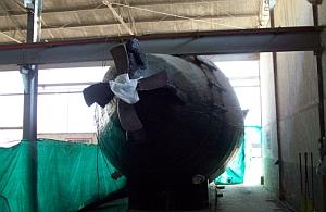 p-submarine-yacht-3.jpg