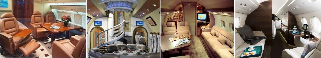 submarine-yacht-interior-design.jpg