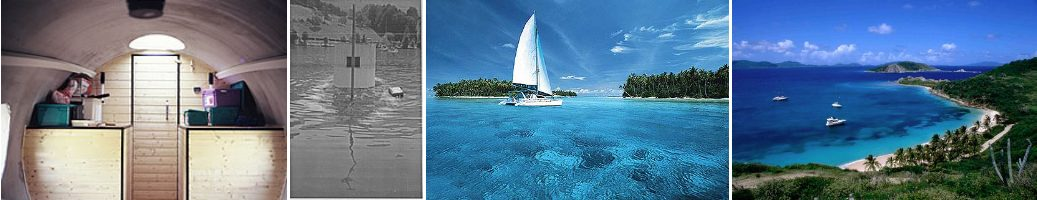 submerged-bubble-yacht.jpg