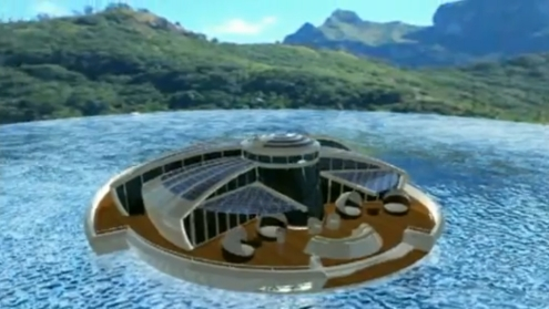 seasteading.org