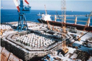glomar%20cids%20in%20construccion.jpg