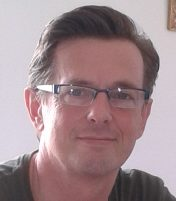 Wilfried Ellmer