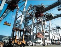 Ferreteria industrial naval cartagena colombia for Arquitectura naval pdf